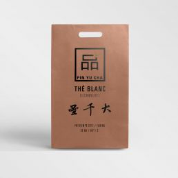 thomas daems - réalisations - branding - pin yu cha (3)