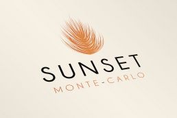 thomas daems - réalisations - branding - video - sunset monte-carlo (1)