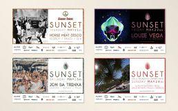 thomas daems - réalisations - branding - video - sunset monte-carlo (2)