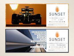thomas daems - réalisations - branding - video - sunset monte-carlo (3)