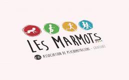 thomas daems - réalisations - les marmots asbl - branding edition web (1)