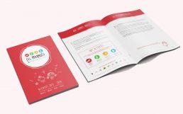 thomas daems - réalisations - les marmots asbl - branding edition web (2)