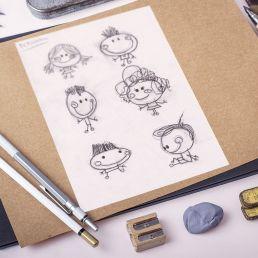 thomas daems - réalisations - les marmots asbl - branding edition web (3)