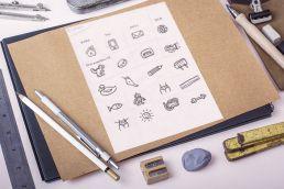 thomas daems - réalisations - les marmots asbl - branding edition web (4)