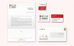 thomas daems - réalisations - les marmots asbl - branding edition web (5)