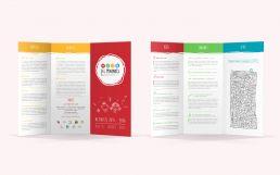 thomas daems - réalisations - les marmots asbl - branding edition web (6)
