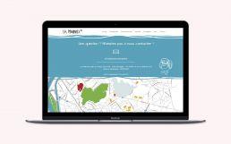 thomas daems - réalisations - les marmots asbl - branding edition web (8)