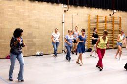 thomas daems - réalisations - malika dance - danse latine - photographie vidéo (1)