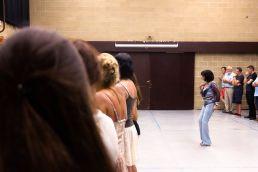 thomas daems - réalisations - malika dance - danse latine - photographie vidéo (13)