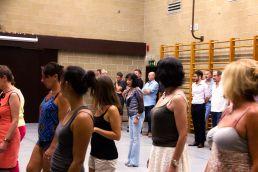 thomas daems - réalisations - malika dance - danse latine - photographie vidéo (14)