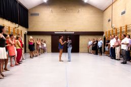 thomas daems - réalisations - malika dance - danse latine - photographie vidéo (16)