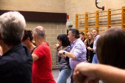 thomas daems - réalisations - malika dance - danse latine - photographie vidéo (17)