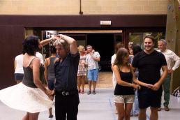 thomas daems - réalisations - malika dance - danse latine - photographie vidéo (19)