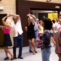thomas daems - réalisations - malika dance - danse latine - photographie vidéo (22)
