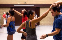 thomas daems - réalisations - malika dance - danse latine - photographie vidéo (23)