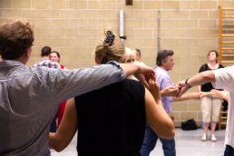 thomas daems - réalisations - malika dance - danse latine - photographie vidéo (24)