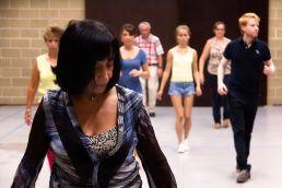 thomas daems - réalisations - malika dance - danse latine - photographie vidéo (3)