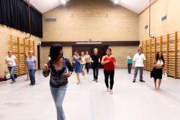 thomas daems - réalisations - malika dance - danse latine - photographie vidéo (4)