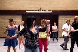 thomas daems - réalisations - malika dance - danse latine - photographie vidéo (5)