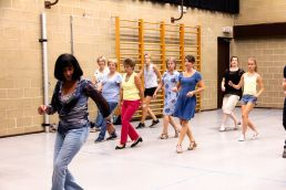 thomas daems - réalisations - malika dance - danse latine - photographie vidéo (6)