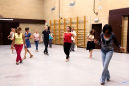 thomas daems - réalisations - malika dance - danse latine - photographie vidéo (7)