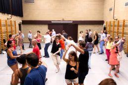 thomas daems - réalisations - malika dance - danse latine - photographie vidéo (8)