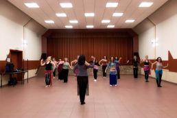 thomas daems - réalisations - malika dance - danse orientale 2 - photographie vidéo (1)