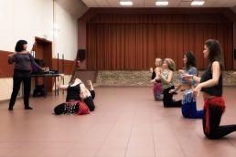 thomas daems - réalisations - malika dance - danse orientale 2 - photographie vidéo (10)