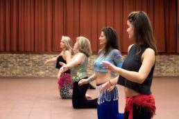thomas daems - réalisations - malika dance - danse orientale 2 - photographie vidéo (11)