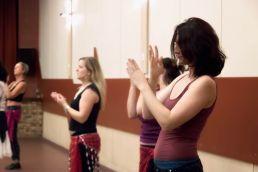 thomas daems - réalisations - malika dance - danse orientale 2 - photographie vidéo (12)