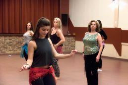 thomas daems - réalisations - malika dance - danse orientale 2 - photographie vidéo (13)