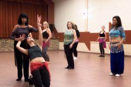 thomas daems - réalisations - malika dance - danse orientale 2 - photographie vidéo (14)