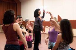 thomas daems - réalisations - malika dance - danse orientale 2 - photographie vidéo (15)