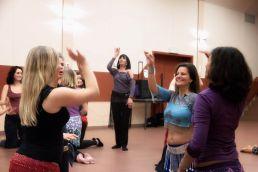 thomas daems - réalisations - malika dance - danse orientale 2 - photographie vidéo (16)