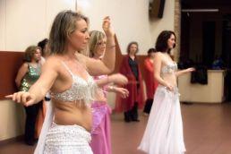 thomas daems - réalisations - malika dance - danse orientale 2 - photographie vidéo (18)