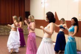 thomas daems - réalisations - malika dance - danse orientale 2 - photographie vidéo (19)