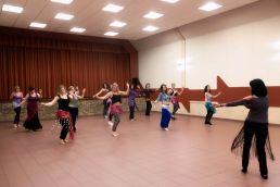 thomas daems - réalisations - malika dance - danse orientale 2 - photographie vidéo (2)
