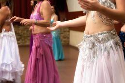 thomas daems - réalisations - malika dance - danse orientale 2 - photographie vidéo (20)
