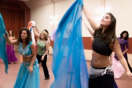 thomas daems - réalisations - malika dance - danse orientale 2 - photographie vidéo (21)