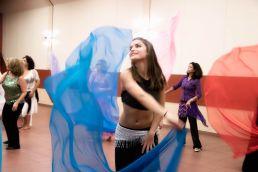 thomas daems - réalisations - malika dance - danse orientale 2 - photographie vidéo (22)