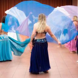 thomas daems - réalisations - malika dance - danse orientale 2 - photographie vidéo (23)