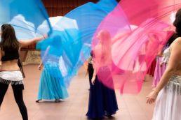 thomas daems - réalisations - malika dance - danse orientale 2 - photographie vidéo (24)
