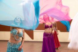 thomas daems - réalisations - malika dance - danse orientale 2 - photographie vidéo (25)