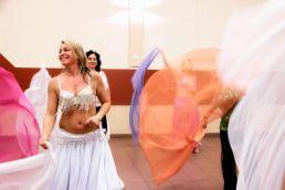 thomas daems - réalisations - malika dance - danse orientale 2 - photographie vidéo (26)