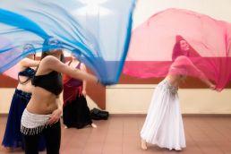 thomas daems - réalisations - malika dance - danse orientale 2 - photographie vidéo (27)