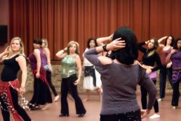 thomas daems - réalisations - malika dance - danse orientale 2 - photographie vidéo (3)