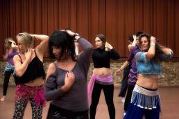 thomas daems - réalisations - malika dance - danse orientale 2 - photographie vidéo (4)