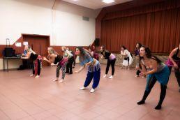 thomas daems - réalisations - malika dance - danse orientale 2 - photographie vidéo (6)