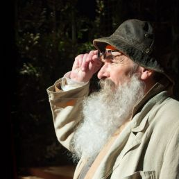 thomas daems - réalisations - photographie - colère du tigre - comédie claude volter (37)
