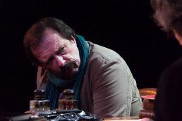 thomas daems - réalisations - photographie - larmes de nietzsche - comédie claude volter (23)